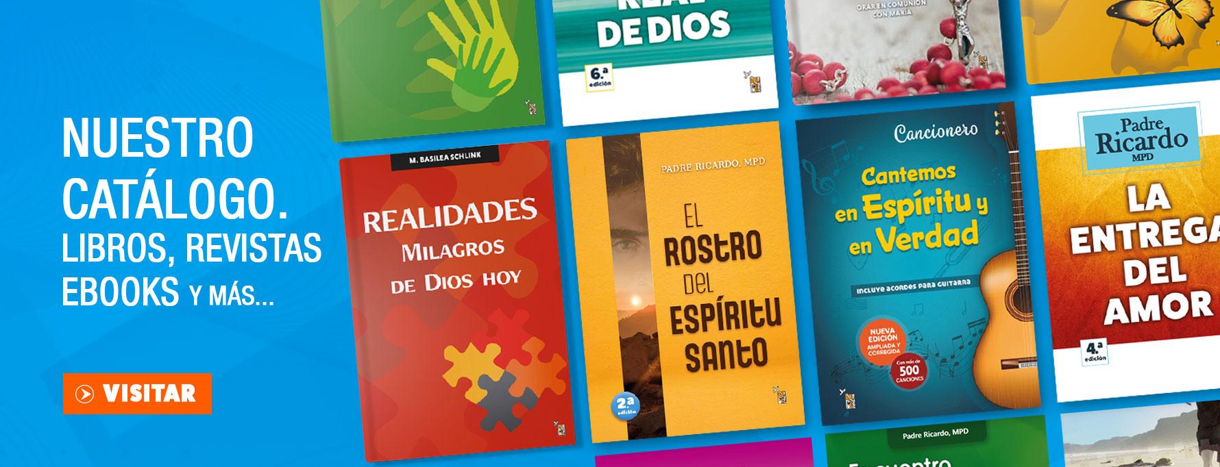 slider catalogo desktop